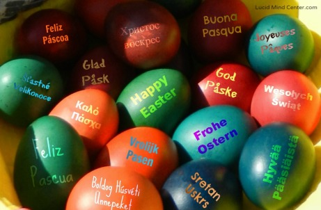 Happy-Easter-Eggs-Languages