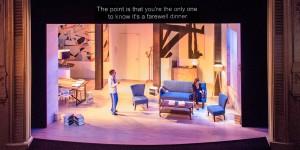 Les-sous-titres-debarquent-au-theatre