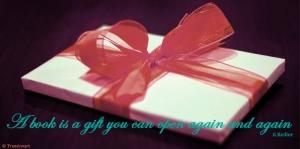 idee-cadeau-livre