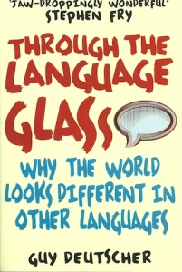 THROUGH-THE-LANGUAGE-GLASS