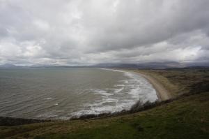 Merveilleux Pays de Galles
