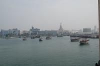 Baie de Doha