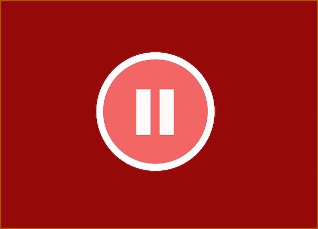 pause-button-2148106_640