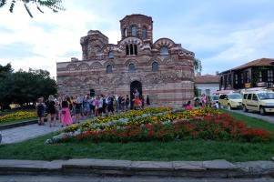 Église des Saints-Archanges Michel et Gabriel